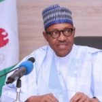World Economic Forum endorses Buhari's social investment programmes